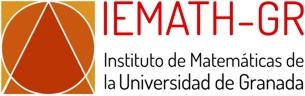 IEMath-Granada
